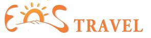Eos Travel | Corfu, Mykonos, Cyprus Accommodation, Handling, Car hire, Boat Hire, Transfers