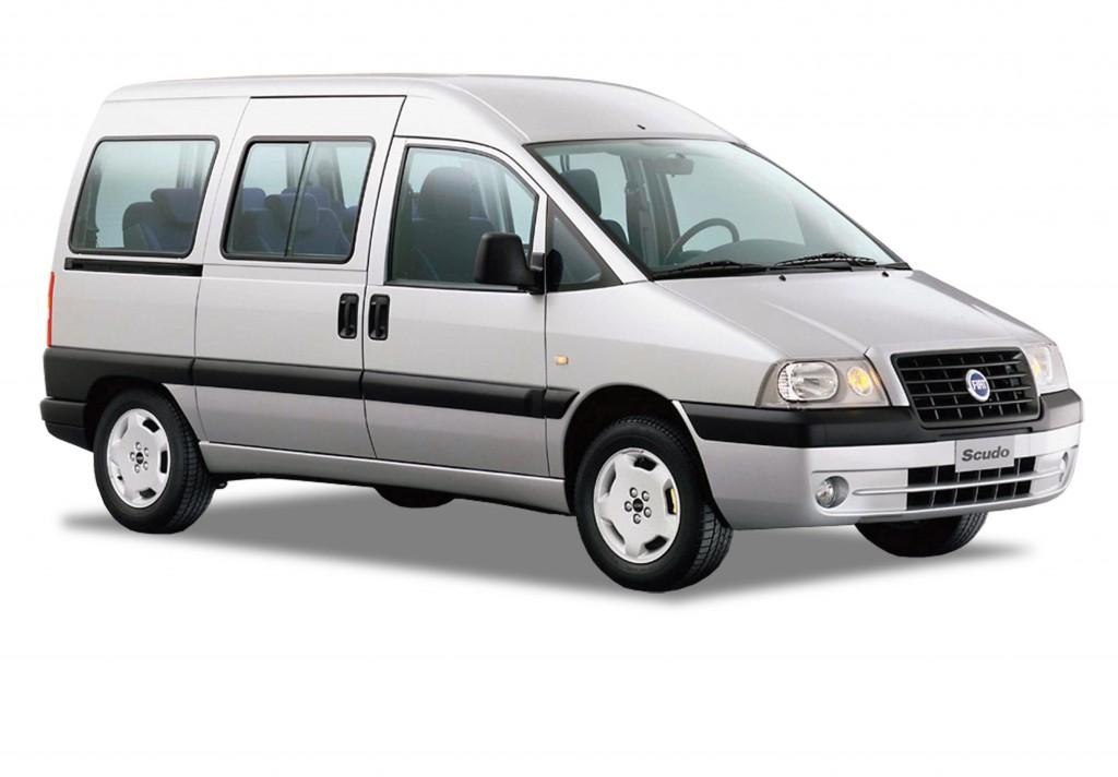 Car Hire Eos Travel