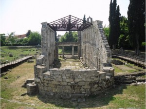 Culture and history image
