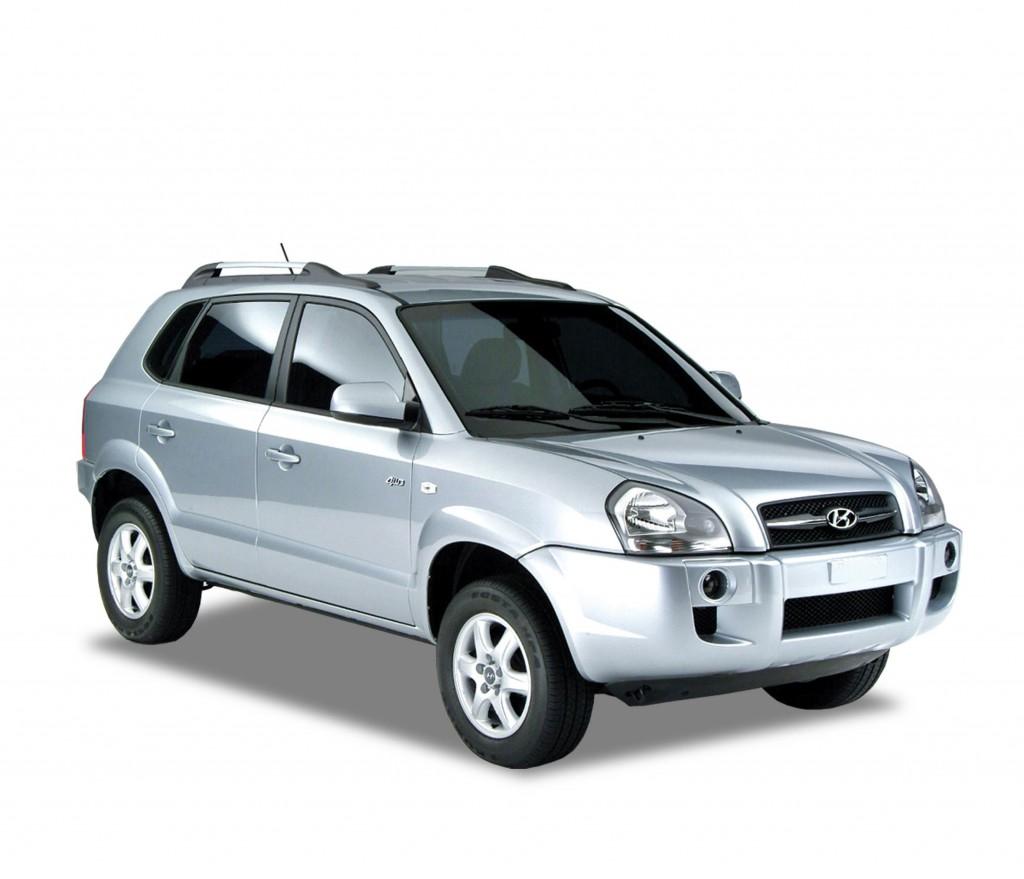 Best Price Car Hire Lanzarote