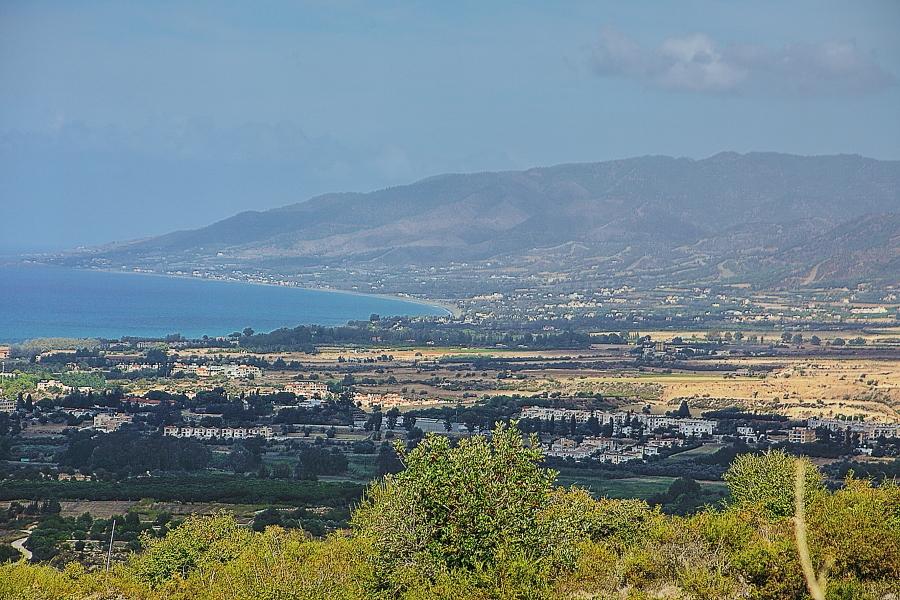 Argaka-Cyprus