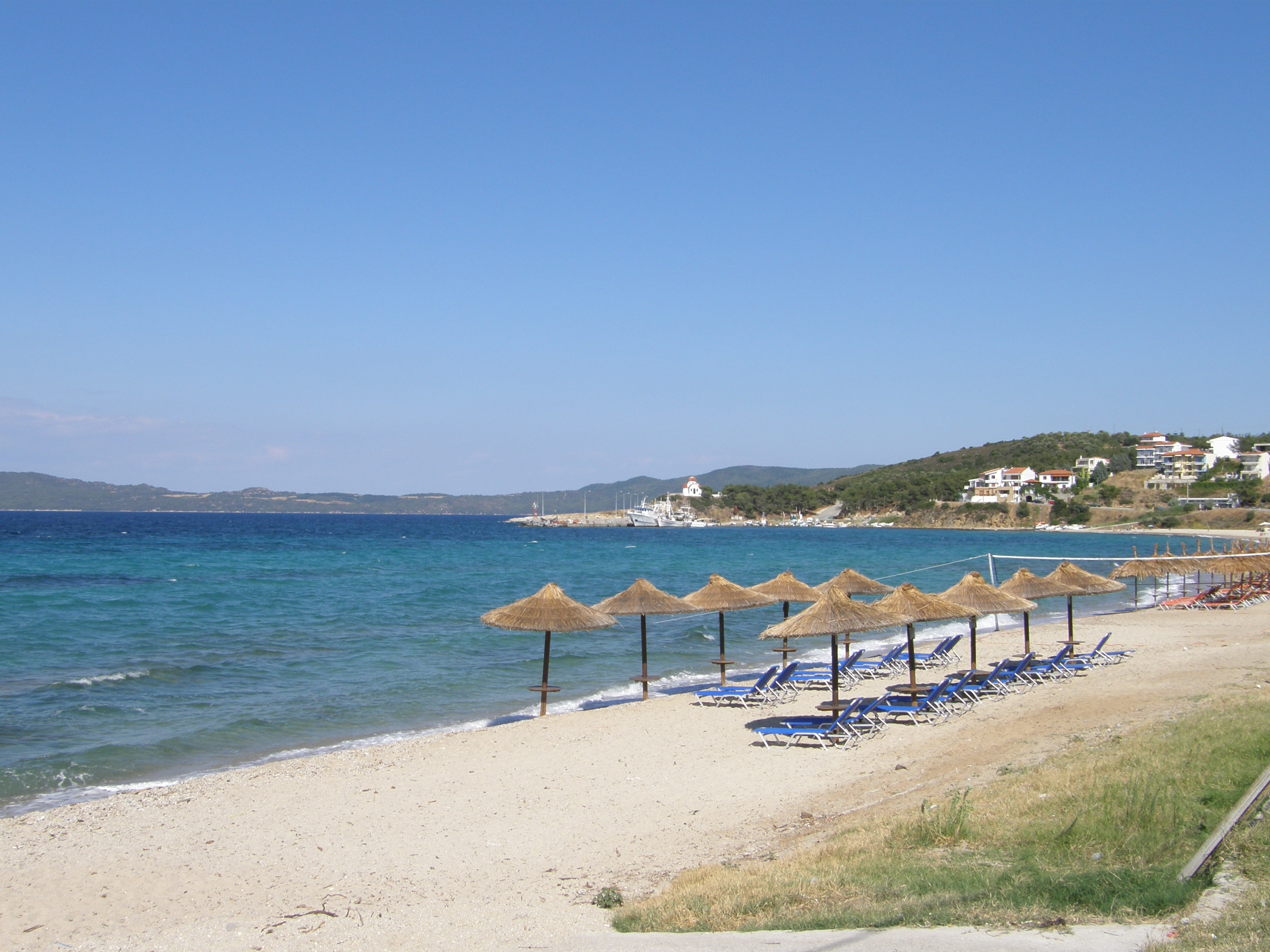 Is It Safe To Travel To Cyprus