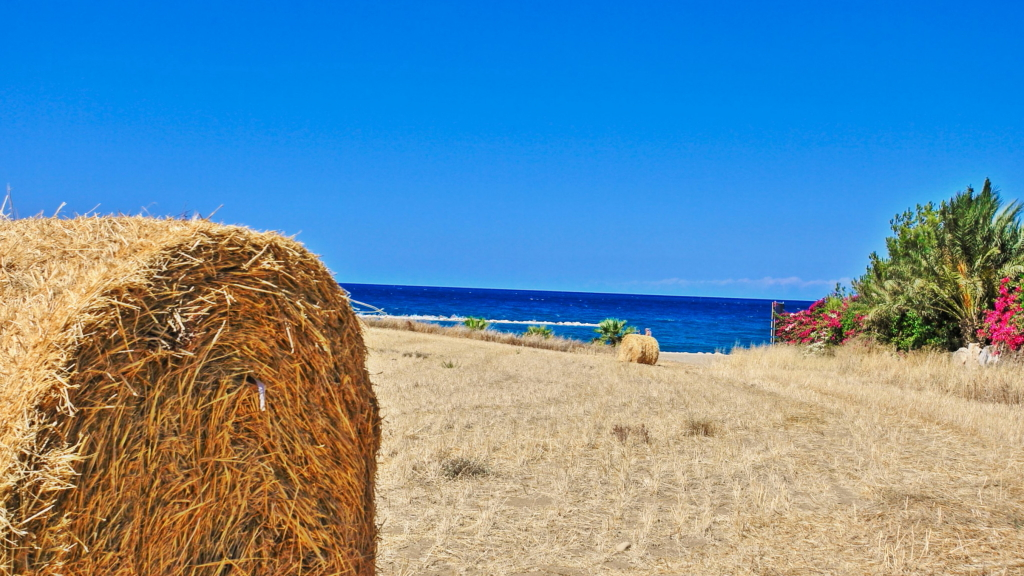 main_Main_Beach_Villa_Anna_x2784_latsi_gen_beach_Beach_Villa_Anna