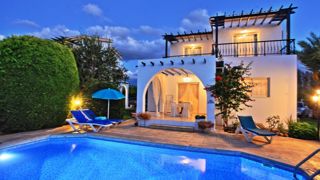 main_Main_Lemon_Grove_Villa_Ena_x2784_night_views4